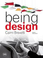 Caimi Brevetti: Being Design