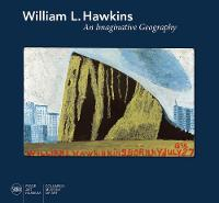 William L. Hawkins: An Imaginative...