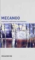 MECANOO: Inspiration and Process in...