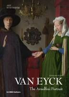 Van Eyck: the Arnolfini Portrait: Art...