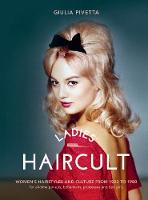 Ladies' Haircult: Women's Hairstyles...