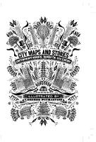 City Maps and Stories 19th Century