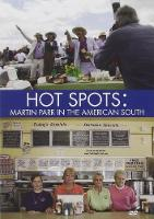 Hot Spots: Martin Parr in the ...