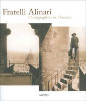Photographers in Florence: Fratelli...