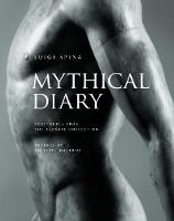 Mythical Diary - Sculptures from the...