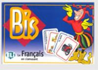 Bis: French