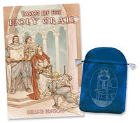 Tarot of the Holy Grail