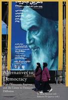 Alternatives to Democracy -...