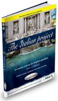 The Italian project - Level 1a (A1) -...