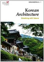Korean Architecture: Breathing with...