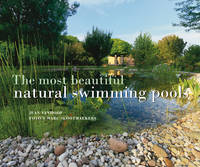 The 100 Most Beautiful Natural...
