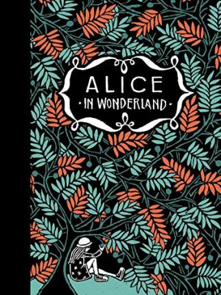 Alive in Wonderland & Alice in...