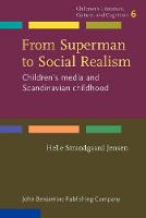 From Superman to Social Realism:...