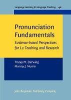 Pronunciation Fundamentals:...