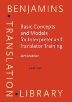 Basic Concepts and Models for...