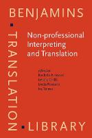 Non-professional Interpreting and...