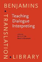 Teaching Dialogue Interpreting:...
