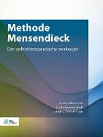 Methode Mensendieck: Een...