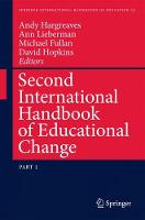 Second International Handbook of...