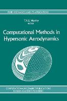 Computational Methods in Hypersonic...