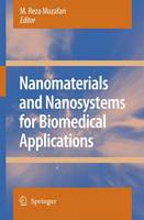 Nanomaterials and Nanosystems for...