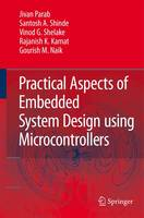 Practical Aspects of Embedded System...