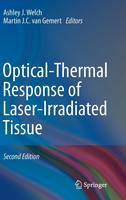 Optical-Thermal Response of...