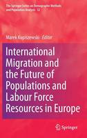 International Migration and the ...