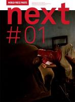 World Press Photo: Next #01