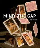 Joshua Lutz: Mind the Gap