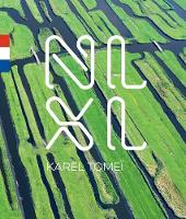 NLXL: Made in Holland