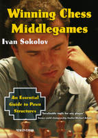 Winning Chess Middlegames: An...