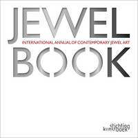 Jewelbook: International Annual of...