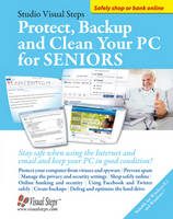 Protect, Backup and Clean Your PC for...