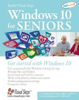 Windows 10 for Seniors: Get Started...