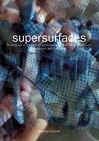 Supersurfaces: Folding as a Form...