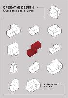 Operative Design: A Catalogue of...