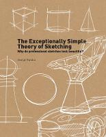 The Exceptionally Simple Theory of...