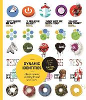 Dynamic Identities: How to Create a...