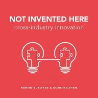 Not Invented Here: Cross-Industry...