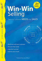 Win-Win Selling: Turning Customer...