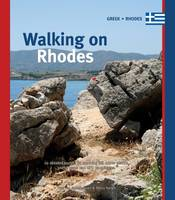 Walking on Rhodes