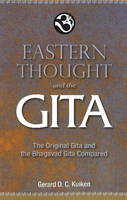 Eastern Thought & the Gita: The...