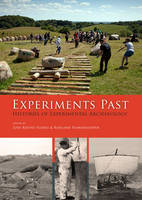 Experiments Past: Histories of...