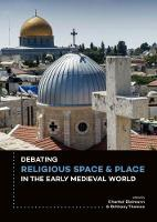 Debating Religious Space and Place in...