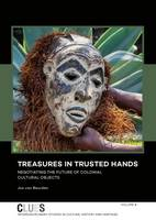 Treasures in Trusted Hands:...