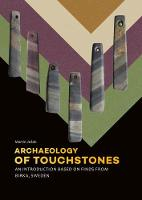 Archaeology of Touchstones: An...