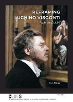 Reframing Luchino Visconti: Film and Art