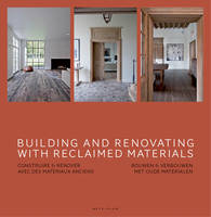 Building and Renovating with ...