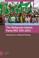 The Malaysian Islamic Party ...